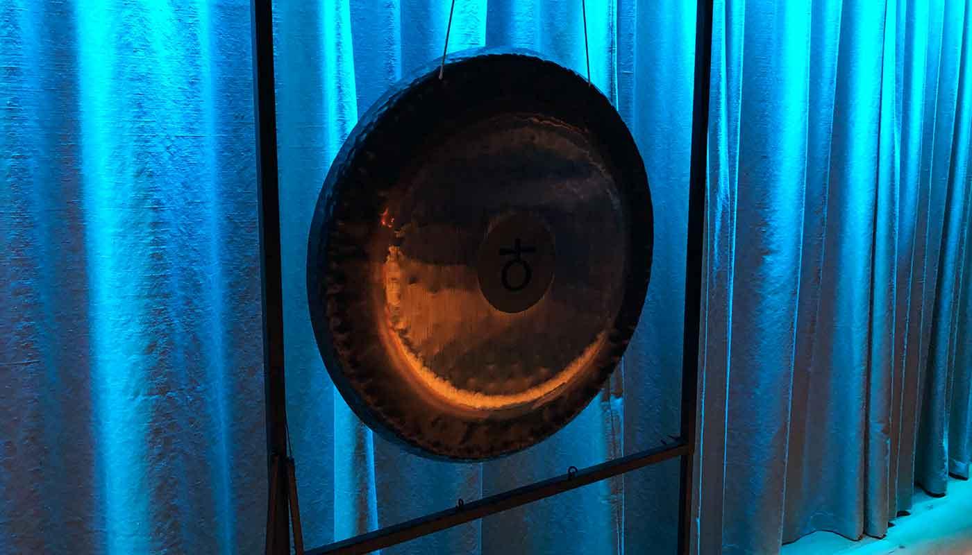 gongpudja