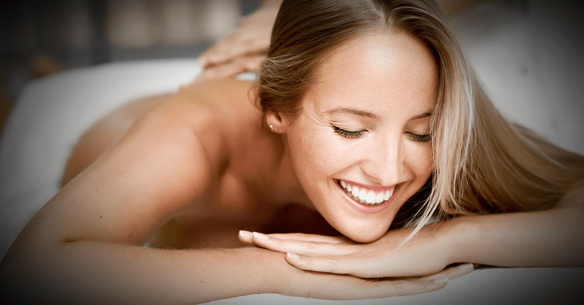 bra massage göteborg