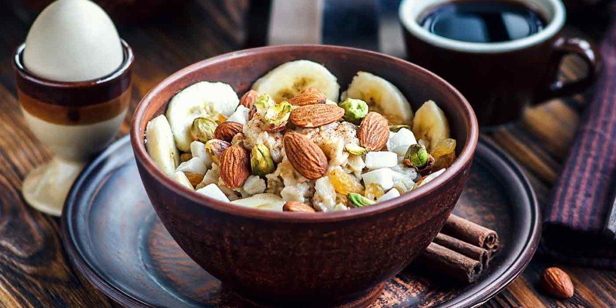 spa med frukost på Hagabadet